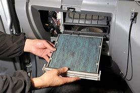 エアコンフィルターとは 車 に対する画像結果