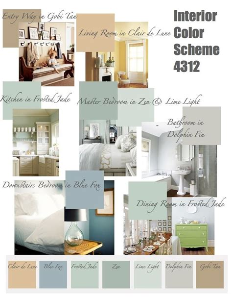 best behr paint coupons ideas on pinterest ideas for