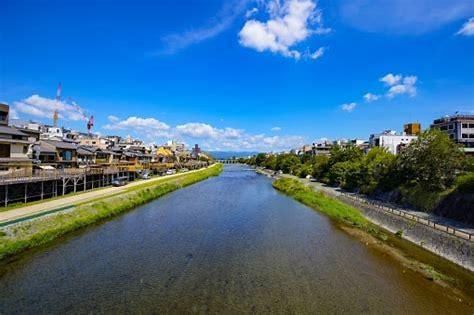 京都 鴨川のフリー写真 に対する画像結果