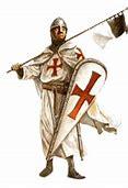 Résultat d'images pour croisés croisade