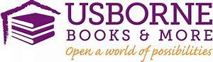 Image result for usborne books