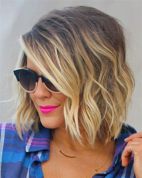 LATEST MIXED SHORT HAIRCUTS FOR WOMEN BOB PIXIE