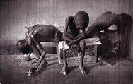Résultat d'images pour images photos enfants affamés