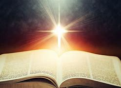 Image result for National Bible Sunday