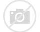 Image result for McMurdo Station