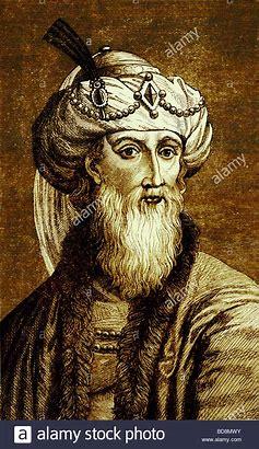 Image result for images jewish historian josephus