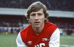 Image result for petrovic arsenal