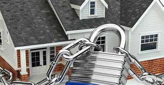 Image result for Lock Down at Home