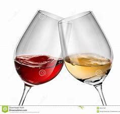 Afbeeldingsresultaten voor glaasje wijn