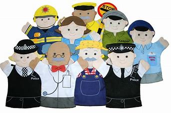 Image result for Clip Art of People That Help Us