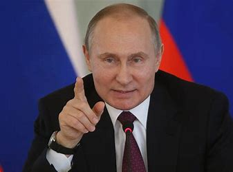 Image result for images of putin