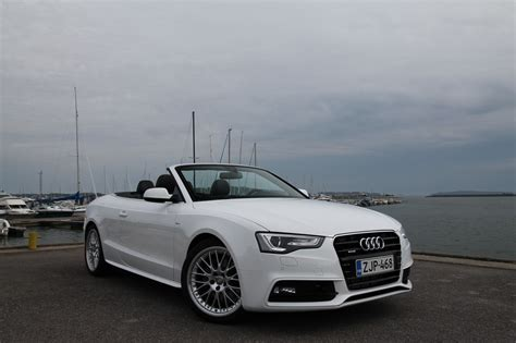 audi a related images start weili automotive network