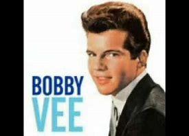 Image result for Bobby Vee