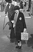 Bildresultat för judestjärna