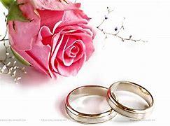 Image result for Wedding Background