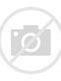 Bildergebnis für der kleine Troll Tojok