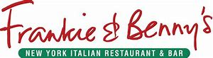 Image result for frankie and benny's