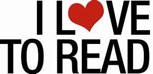 Image result for i love books
