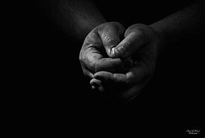 Image result for Working Man Hands