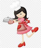 Risultato immagine per Disegno Con Cuoca