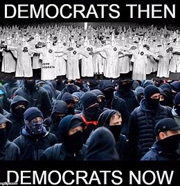 Image result for images of ANTIFA and BLM idiots