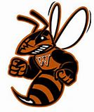 Image result for Waynesburg Yellow Jacket