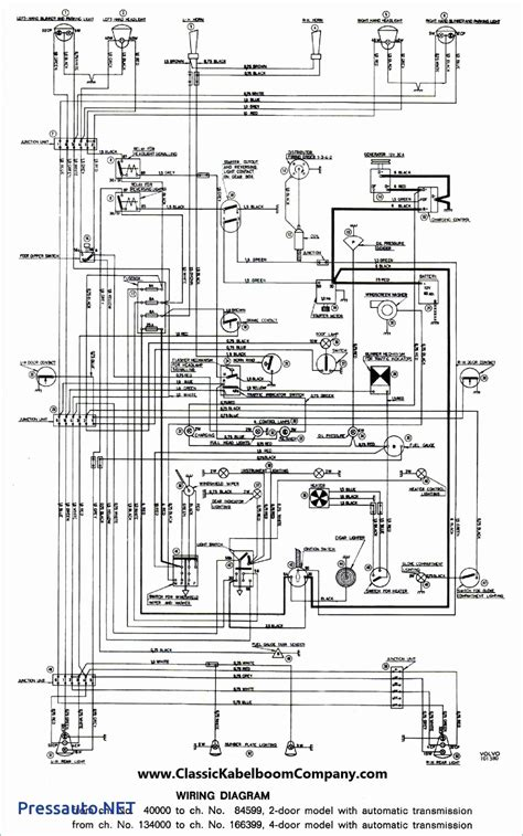 RV AUTOMATIC TRANSFER SWITCH WIRING DIAGRAM FREE WIRING