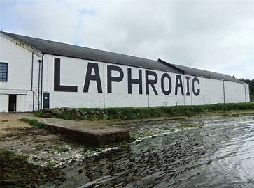 ラフロイグ アイラ島 に対する画像結果