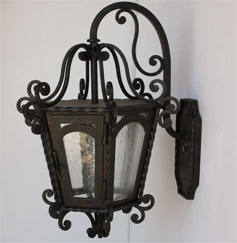 lights of tuscany outdoor exterior wall lighting outdoor