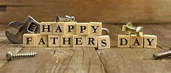 Image result for father's photo