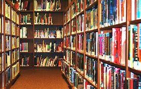 Image result for free pictures of library