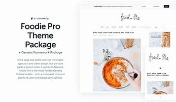 Image result for Foodiepro