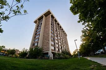 Image result for durward hall colorado state