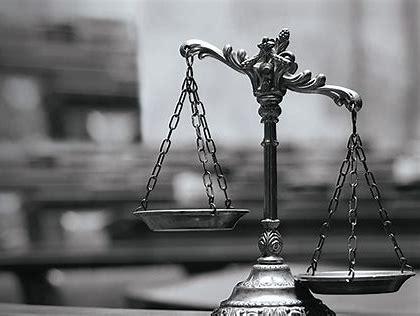 Bildergebnis für justicia