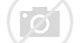 Jenis Permainan Judi Joker Online Terbaru
