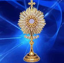 Image result for Catholic Symbols Clip Art Free