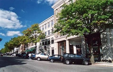 Image result for greenwich ave ct
