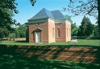 Image result for images old christ church irvington