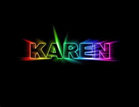 my name in light burst the process involved using a