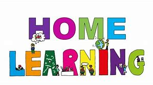 Image result for Classroom Clip Art Home Learning