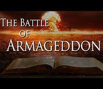 Image result for War of Armageddon