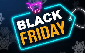 Image result for free pics of black friday