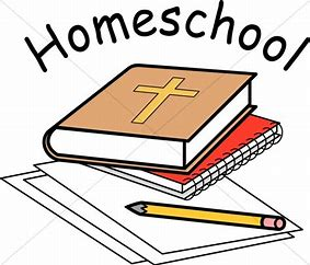 Image result for homeschool options clipart