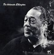 Image result for The Intimate Ellington