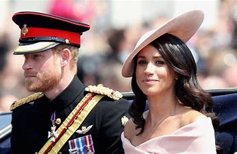 Image result for images vixen markle with harry