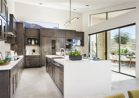 BEAUTIFUL KITCHEN DESIGNS FOR TODAY S LIFESTYLES BUILD