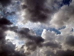Image result for free pictures of dark clouds