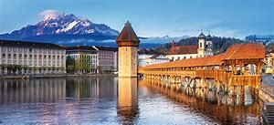 Image result for RIVER RHINE RIVIERA