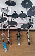 전자 드럼에 대한 이미지 결과