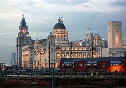 Image result for liverpool uk